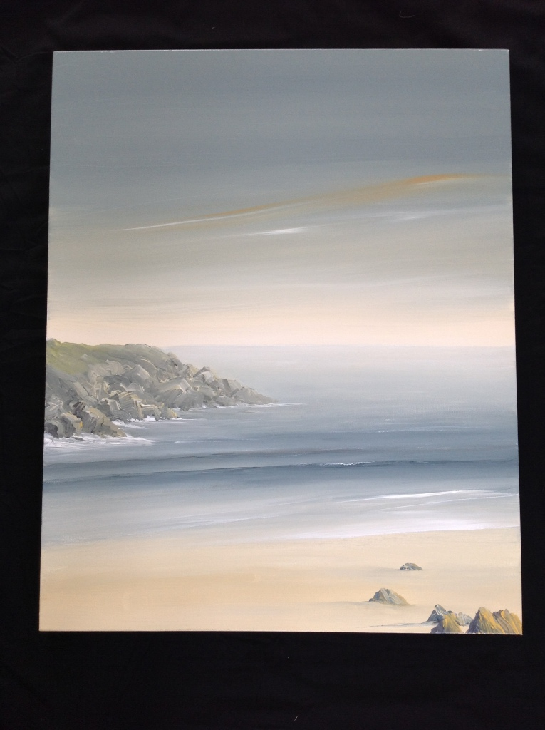 Anglesey Ref 47/14 image size 76cm x 61cm
