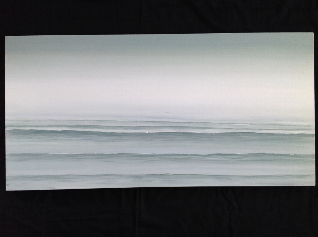 Incoming Tide Ref 49/13